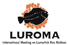 Luroma label.png