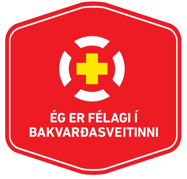 logo bakvarðasveit low res.jpg
