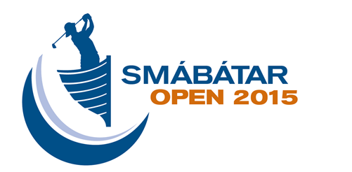 smabatar_open_1.png